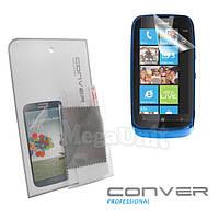 Conver Защитная пленка для экрана Nokia Lumia 510