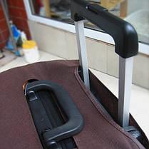 Чехол для чемодана 26'' R17803, фото 3