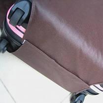 Чехол для чемодана 26'' R17803, фото 2