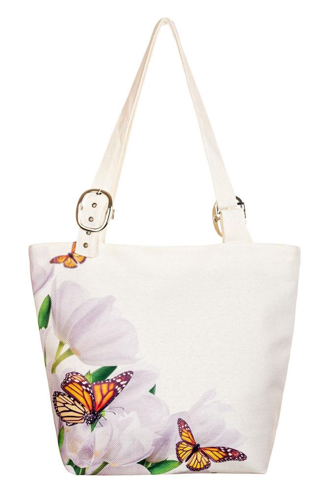 ff4a94996380 Сумка летняя женская Белый тюльпан, цена 350 грн., купить в Одессе ...