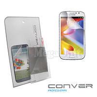 Conver Защитная пленка для экрана Samsung i9080/i9082 Galaxy Grand
