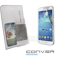 Conver Защитная пленка для экрана Samsung i9150/i9152 Galaxy Mega 5,8