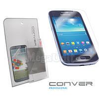 Conver Защитная пленка для экрана Samsung i8260/i8262 Galaxy Core