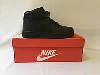Мужские кроссовки найк Nike Air Force High