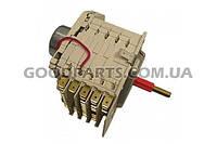 Селектор программ (программатор) к стиральной машине Bosch 096848