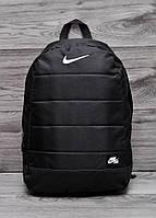 Спортивный рюкзак Nike (найк)