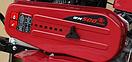 Мотоблок бензиновый WEIMA WM 500 NEW без колес (7 л.с.) , фото 3