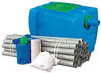Автономная канализация JPR Дачник (300л/сутки) комплект