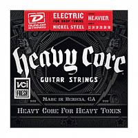 Струны Dunlop DHCN1150 Heavy Core NPS Electric Strings 11/50