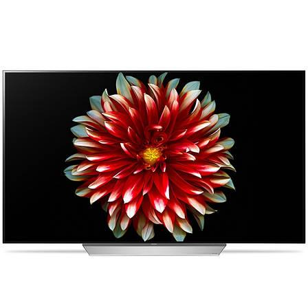 Телевизор LG OLED65C7V, фото 2