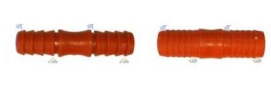 Фото трубки для поливочного шланга
