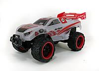 Машина РУ 1326-1A