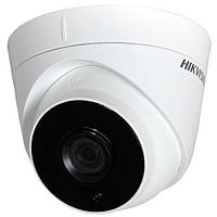 Купольная камера Hikvision DS-2CE56D1T-IT3