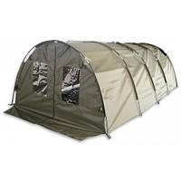Палатка лодочная CarpZoom CADDAS Boat Tent