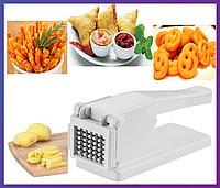 Картофелерезка Potato Chipper (Патэйт Чиппер)
