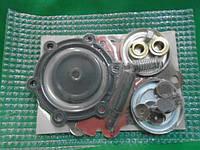 Ремкомплект бензонасоса ВАЗ 2101-2110, Таврия, Нива, фото 1