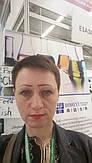 Выставка товаров и новых разработок в Варшаве -2017