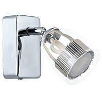 Настенный светильник (бра) Eglo 93741 Pecero