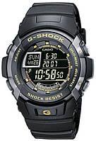 Оригинальные наручные часы CASIO G-SHOCK G-7710-1ER
