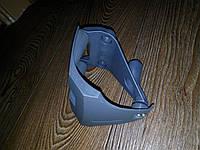 Защита бака к мотокосе oleo-mac sparta 25(оригинал)