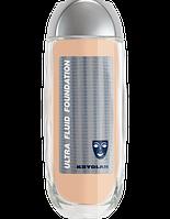 Тональный флюид для тела серии Ultra 150 мл от Kryolan