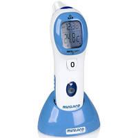 Miniland Термометр бесконтактный termotalk plus 89068