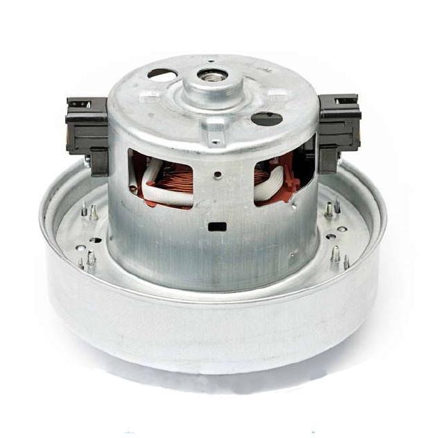 Двигатель на пылесосы Samsung 1400 Вт (2)