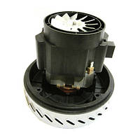 Двигатель для моек 1200 Вт (H132)