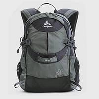 Рюкзак 18 л Onepolar 1533 серый