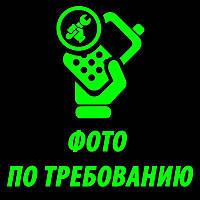 Microphone Nokia 1280/ orig/С3-00/1616/2710n/X2-02/101/110/111/C1-02/C2-00/C2-02/C2-03/C2-06/Asha200/Asha201/Asha202/C2-05/C2-07/SEW902/Z530W395/W595