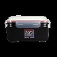 Контейнер для приготовления еды Dome 0.8 Л BRK128