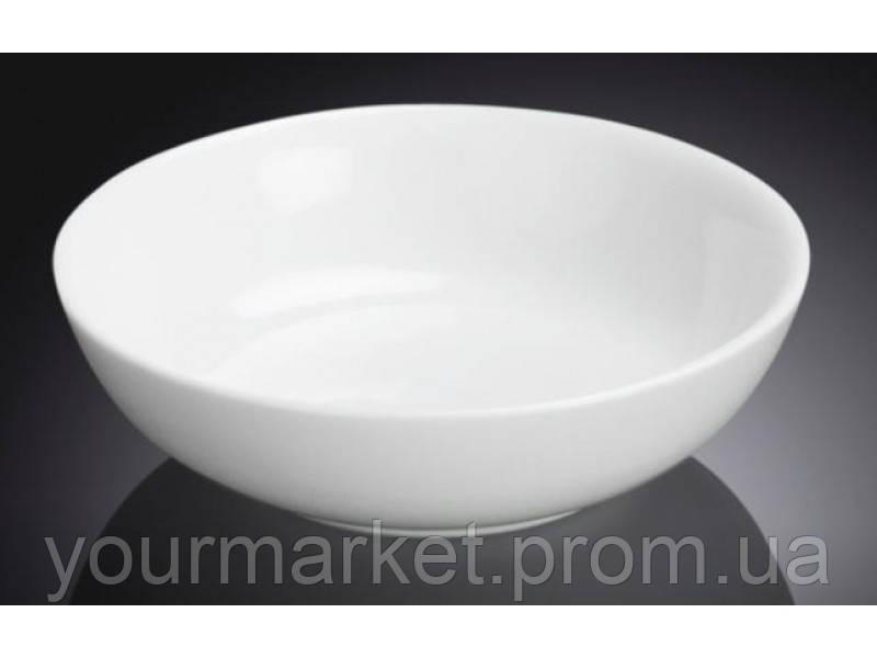 WL-996045, Емкость для соуса Wilmax 7,5 см