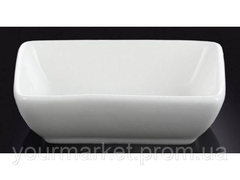 WL-996012, Емкость для соуса Wilmax 8х6 см