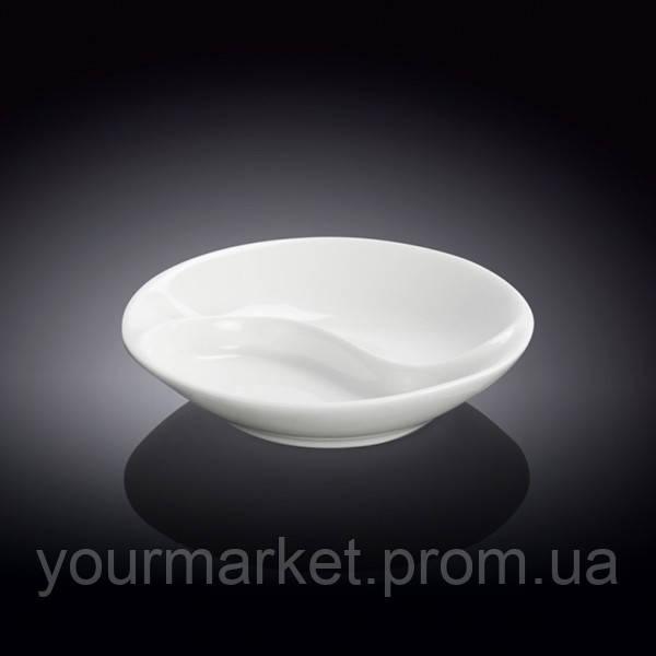 WL-996049, Емкость для соуса Wilmax 9 см