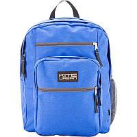 Рюкзак молодежный Kite 997 Urban-1
