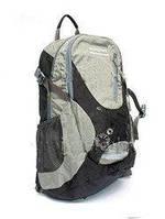 Рюкзак 13 л Onepolar 1576 серый