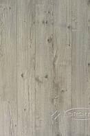 BerryAlloc ламинат BerryAlloc Perfect 32/8 мм дуб рустик светлый (62000863_3823)