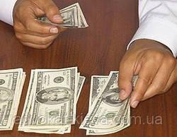 Понад 80% українців вважають, що гроші в судах вирішують усе