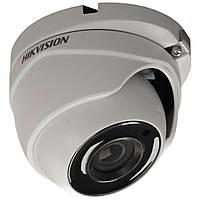 Купольная камера Hikvision DS-2CE56D7T-ITM