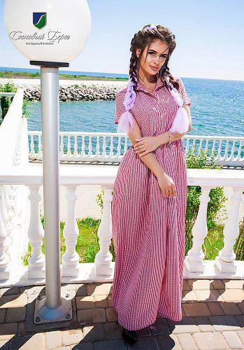 101b750067f Одежда больших размеров для полных женщин в Украине