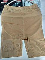 Панталоны А18 ажурная плотная сеточка,размер 52 ( в упаковке 6 штук)