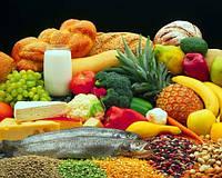 Уничтожение испорченных продуктов питания