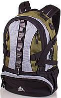 Рюкзак 30 л Onepolar 1003 зелёный, фото 1