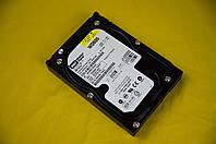 Винчестер HDD WD 800BB-55JKA0 80Gb IDE 3.5inn