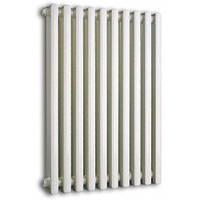 Радиатор Global Ekos 500/95