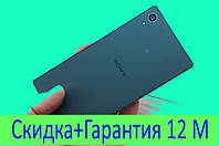 Sony Xperia XZ Новый С гарантией 12 мес