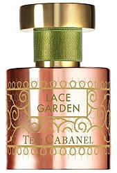 Teo Cabanel Lace Garden (50мл), Женская Парфюмированная вода  - Оригинал!
