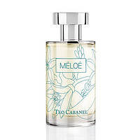 Teo Cabanel Meloe  100ml Light Parfum
