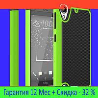 HTC Desire Phantom  Новый   С гарантией 12 мес