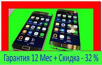 Samsung Galaxy Note 7   С гарантией 12 мес